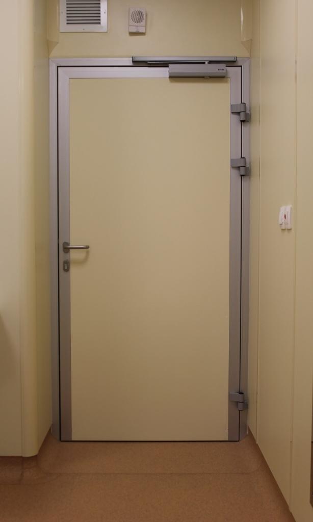 Дверь-распашная-одностворчатая-серия-ML